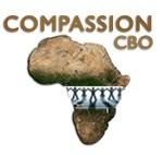 Compassion CBO